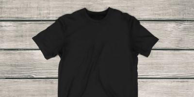 Bambus t shirts online Find t shirts af bambus til kvinder